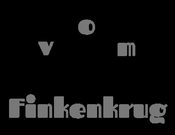 vom-finkenkrug.de